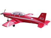 "ESM Pilatus PC-21 Color F 71"" Wingspan Model ARF Airplane"