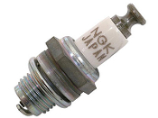 NGK CM-6 Spark Plug for BME/DA/DLE engines also SV17